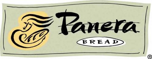 Panera-Logo-500x194